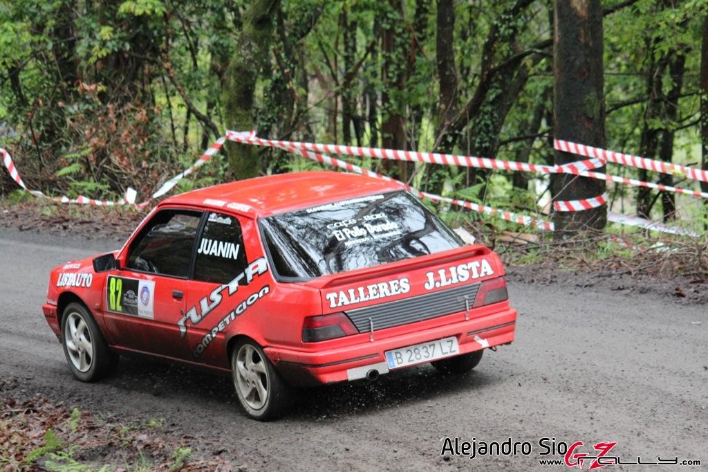 rally_de_noia_2012_-_alejandro_sio_77_20150304_1866899741