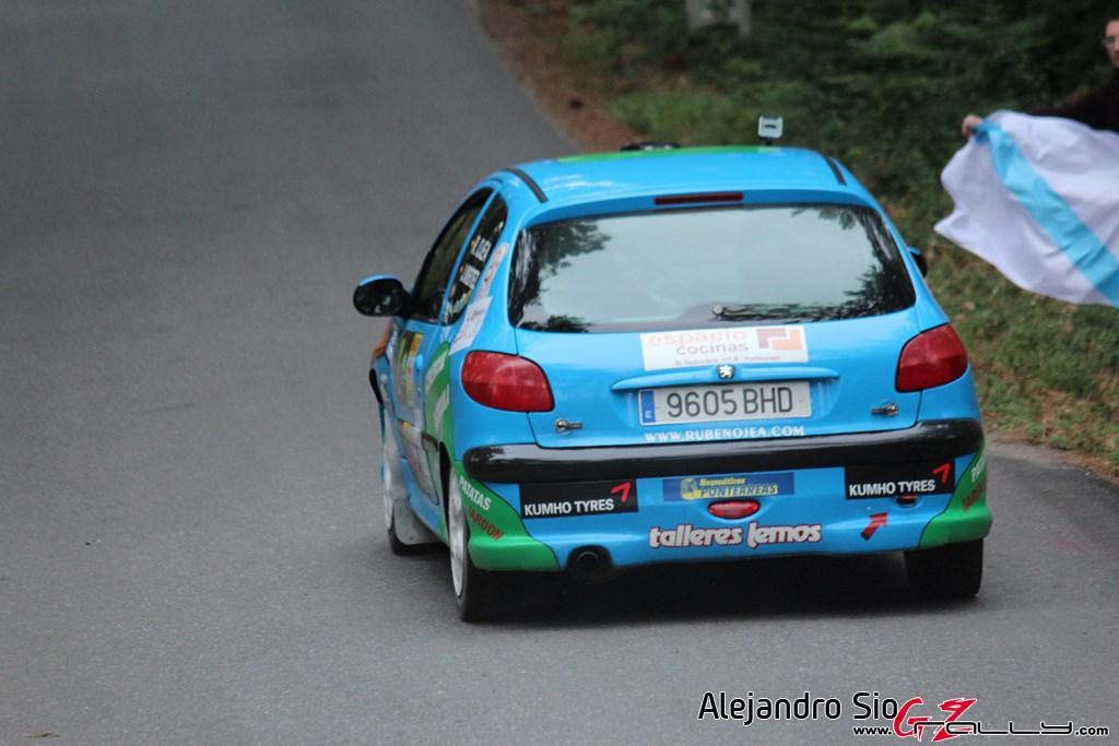 x_rally_sur_do_condado_84_20150307_1272674628