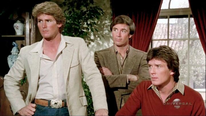 Toni's Boys (75)