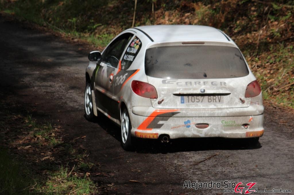 rally_de_noia_2012_-_alejandro_sio_190_20150304_1620313249