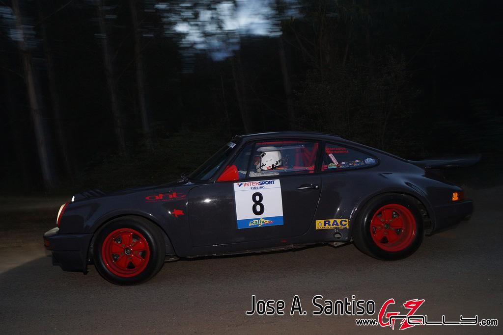 rally_de_galicia_historico_2012_-_jose_a_santiso_116_20150304_1931282864