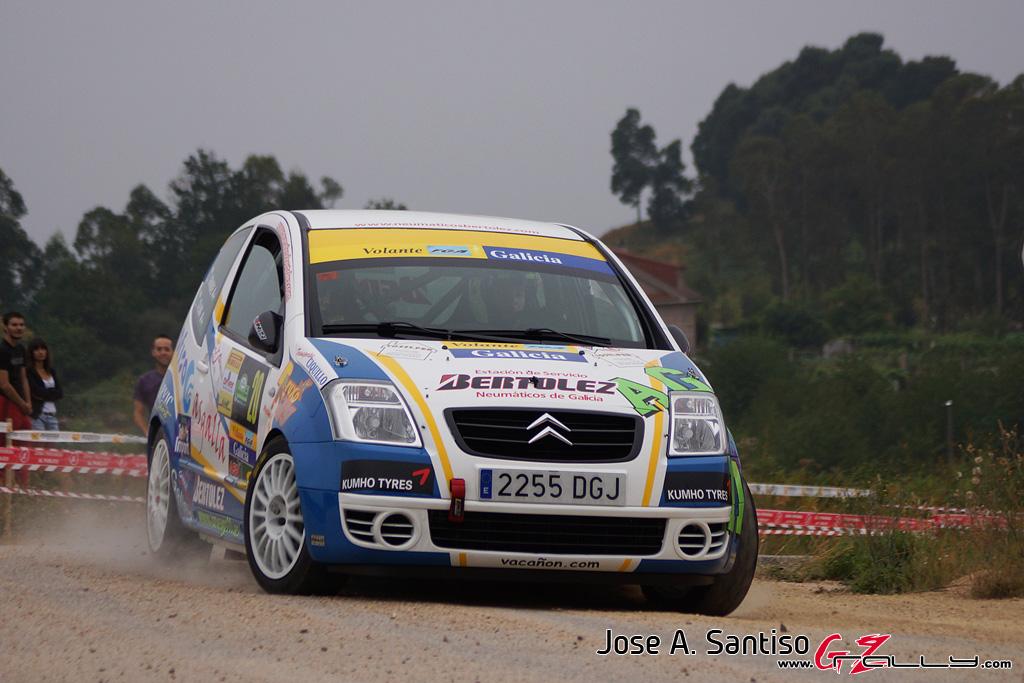x_rally_sur_do_condado_60_20150307_1307514534
