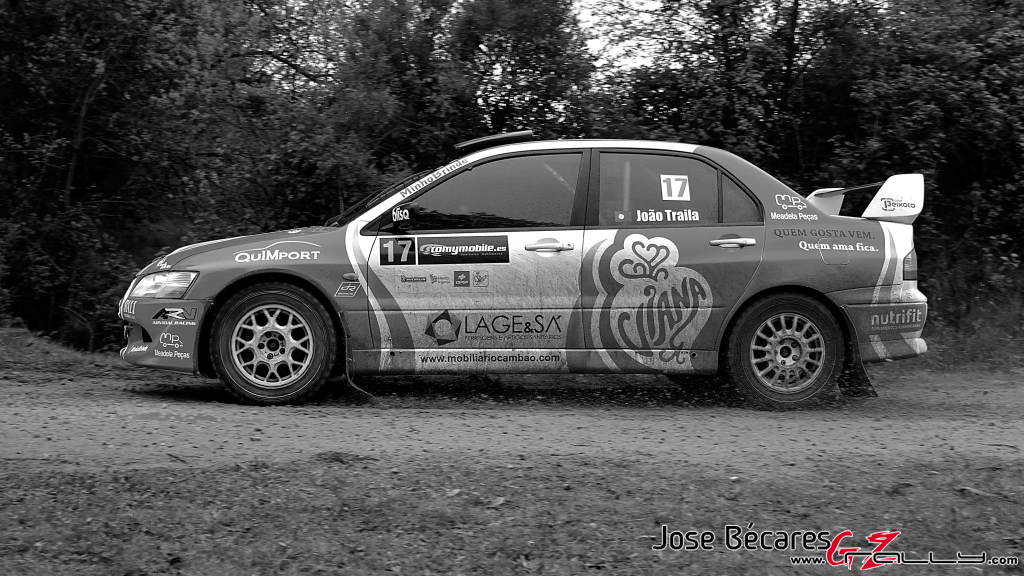ii_rally_de_curtis_2015_18_20150426_1317927415