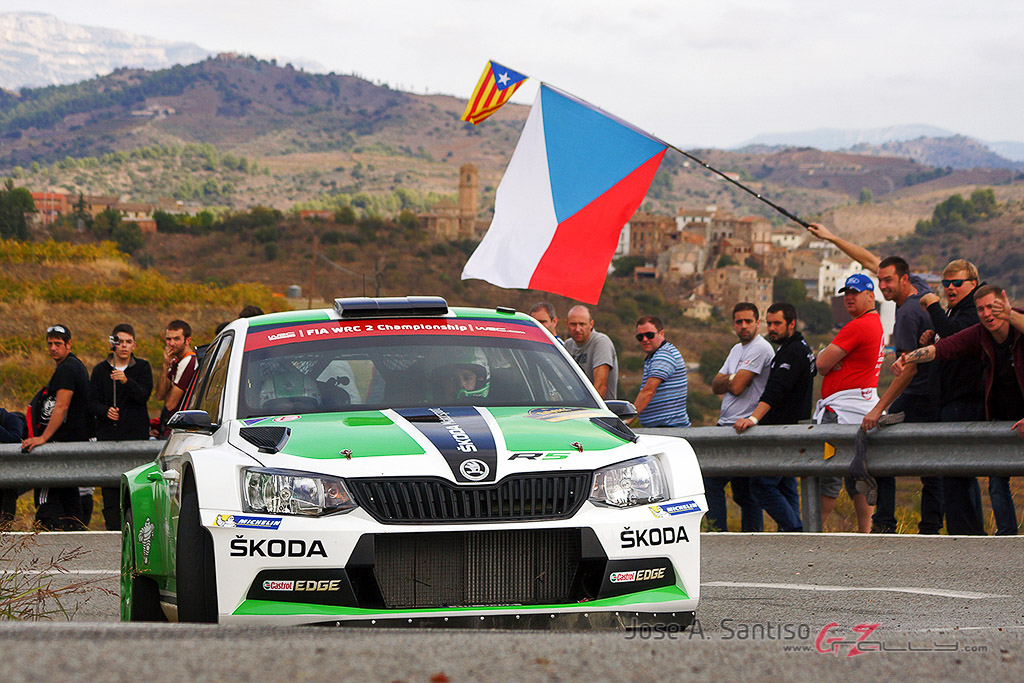 rally_de_cataluna_2015_74_20151206_1953991896