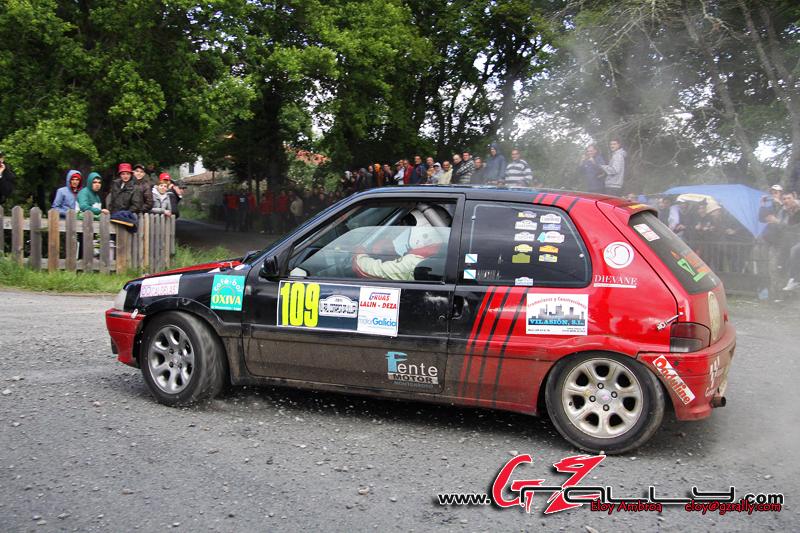 rally_comarca_da_ulloa_2011_28_20150304_1245913218