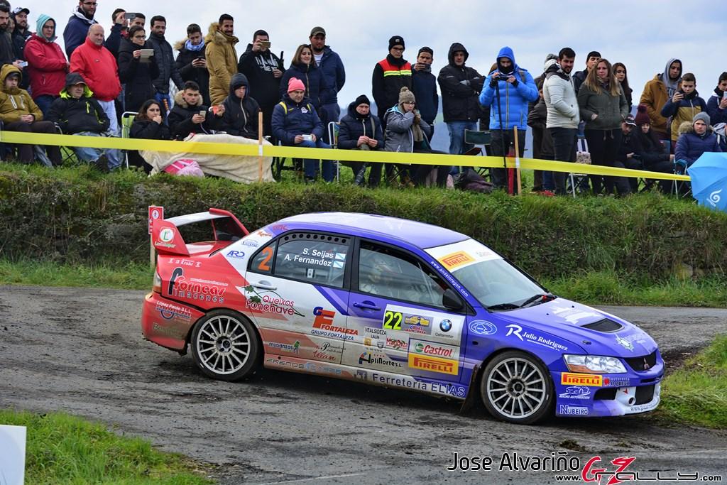 Rally_Cocido_JoseAlvarinho_17_0073