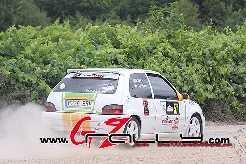rally_sur_do_condado_195_20150303_1926587517