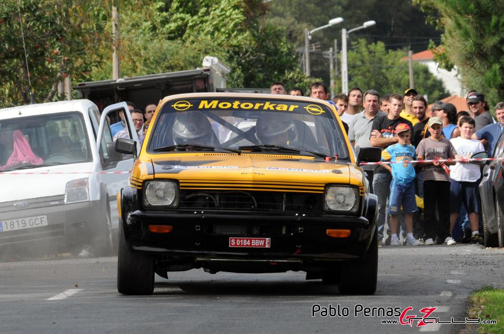 rally_de_galicia_historico_2012_-_paul_6_20150304_1995728261