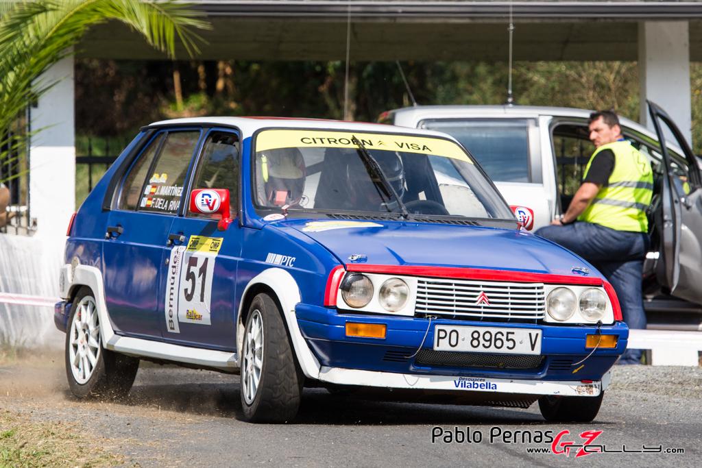 ii_rally_rias_altas_historico_2016_-_pablo_pernas_115_20161010_1614557868