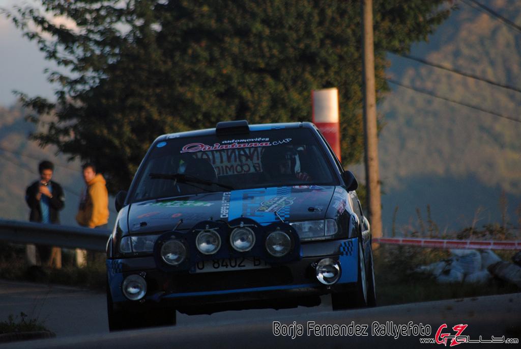 xii_rally_montana_central_-_borja_fernandez_37_20161018_1258258935