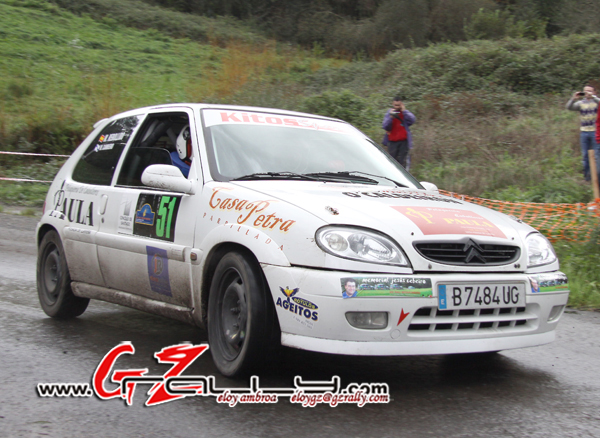 rally_do_botafumeiro_60_20150303_1099851837