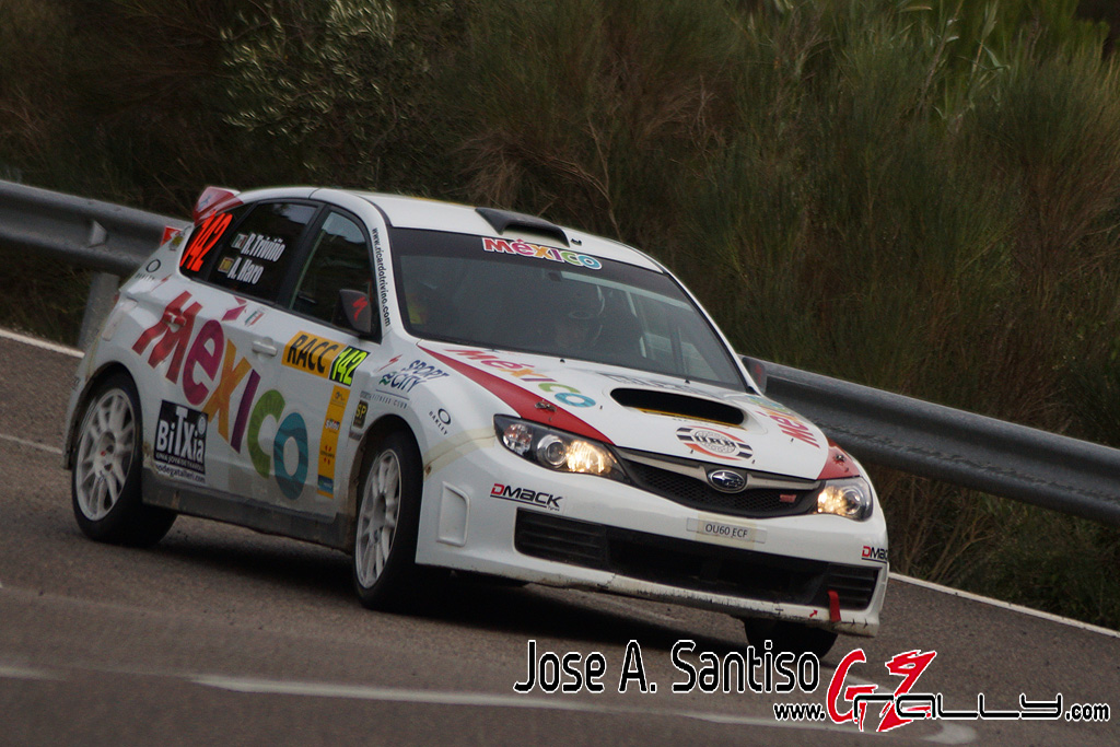 rally_de_cataluna_2012_-_jose_a_santiso_140_20150304_1523884218