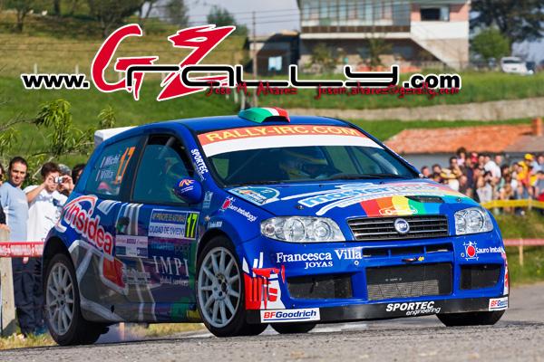 rally_principe_de_asturias_401_20150303_1524914627