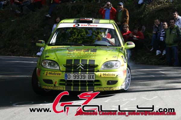 rally_de_noia_2009_469_20150303_1099867305