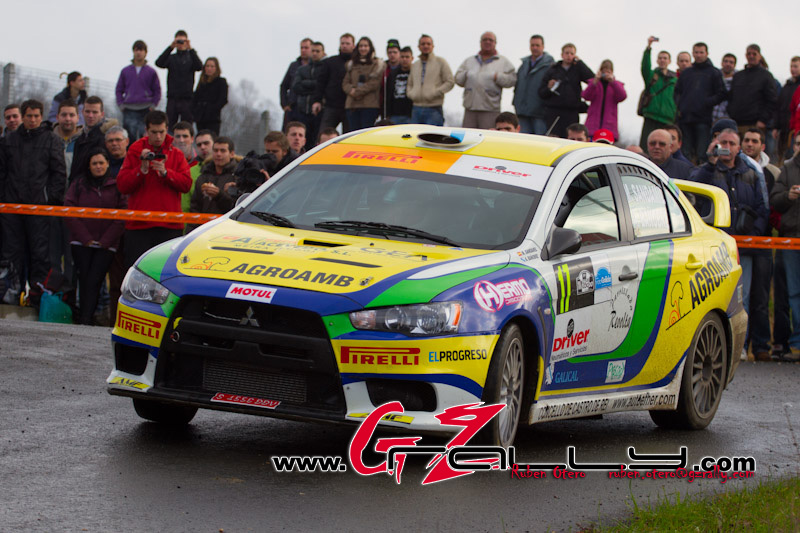 rally_do_cocido_2011_95_20150304_1618311512