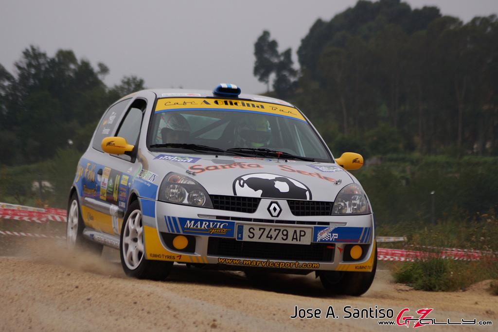 x_rally_sur_do_condado_65_20150307_1440738247