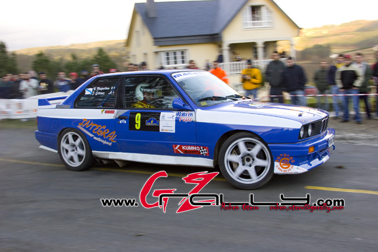 rally_do_botafumeiro_27_20150302_1056393760