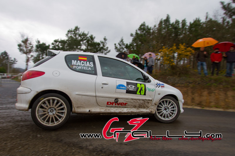 rally_do_cocido_2011_131_20150304_1611564876