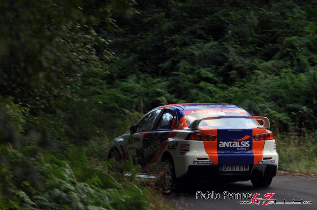 rally_de_ferrol_2012_-_paul_54_20150304_1244603086