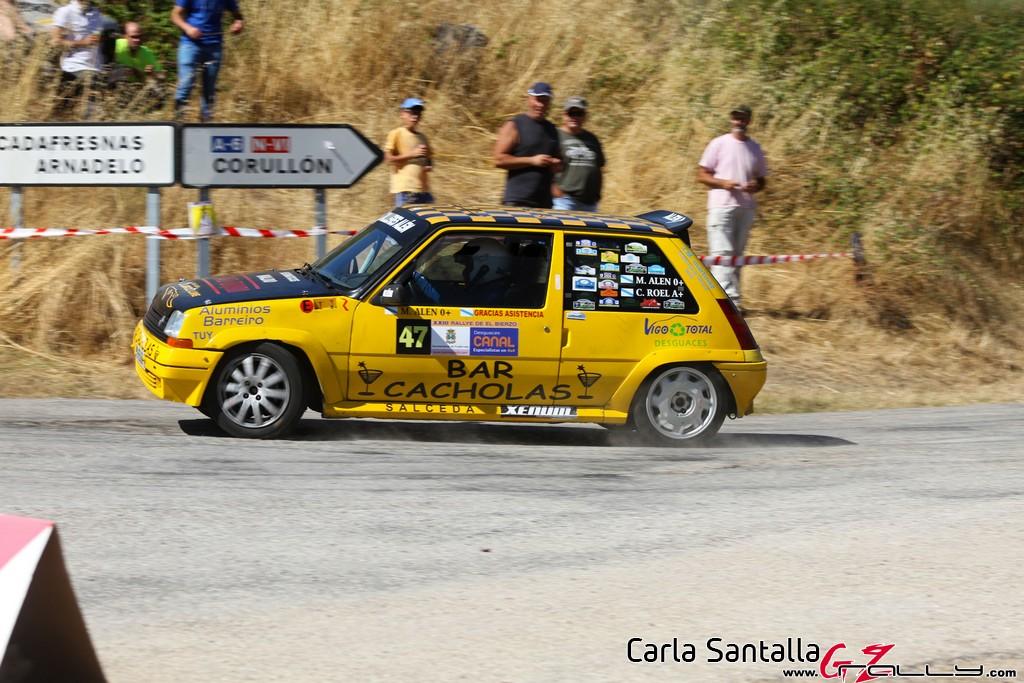xxiii_rally_del_bierzo_2016_-_carla_santalla_39_20160823_1940934834