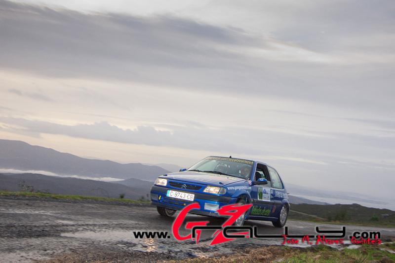 rally_do_botafumeiro_2011_372_20150304_1709764026