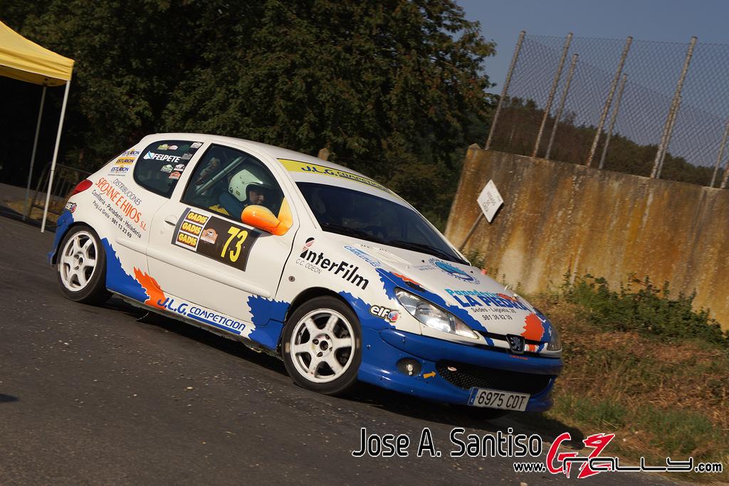 rally_san_froilan_2012_-_jose_a_santiso_118_20150304_1042265803