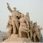 CHINA-2011_1375