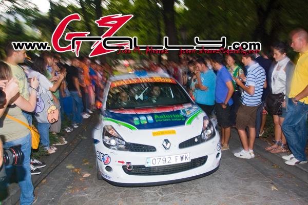 rally_principe_de_asturias_325_20150303_1484175524