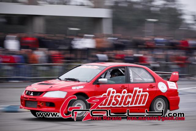 formula_rally_de_lalin_27_20150303_2063869179