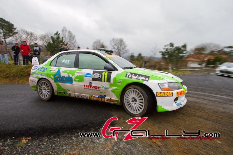rally_do_cocido_2011_115_20150304_1760395391