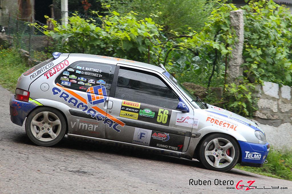 rally_sur_do_condado_2012_-_ruben_otero_224_20150304_1630729065