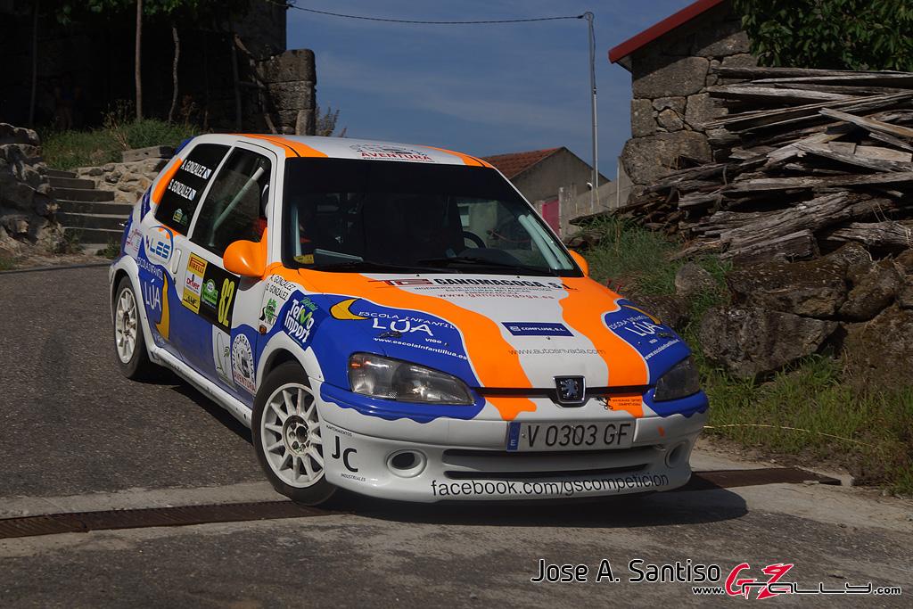 x_rally_sur_do_condado_177_20150307_1313136726