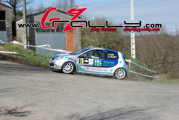 rally_do_cocido_758_20150303_2034712384