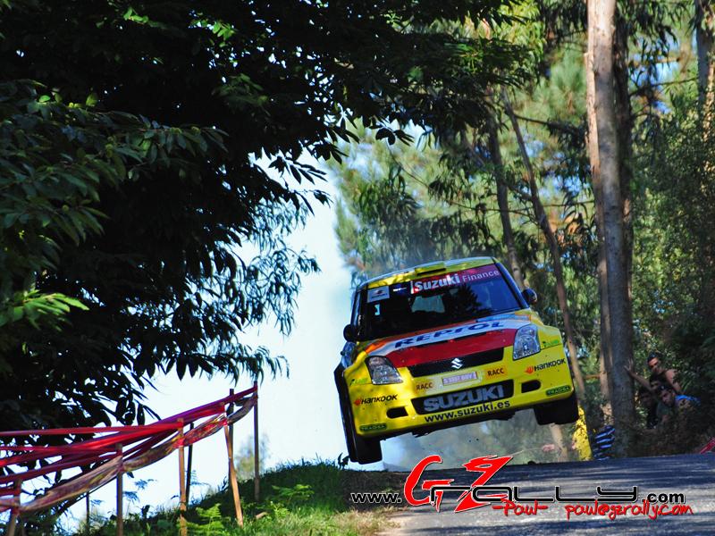 rally_de_ferrol_2011_640_20150304_1451184535