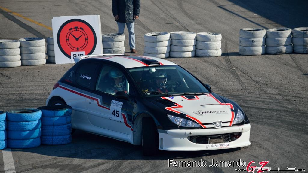 RallyFestival_XIICAM_FernandoJamardo_17_0024