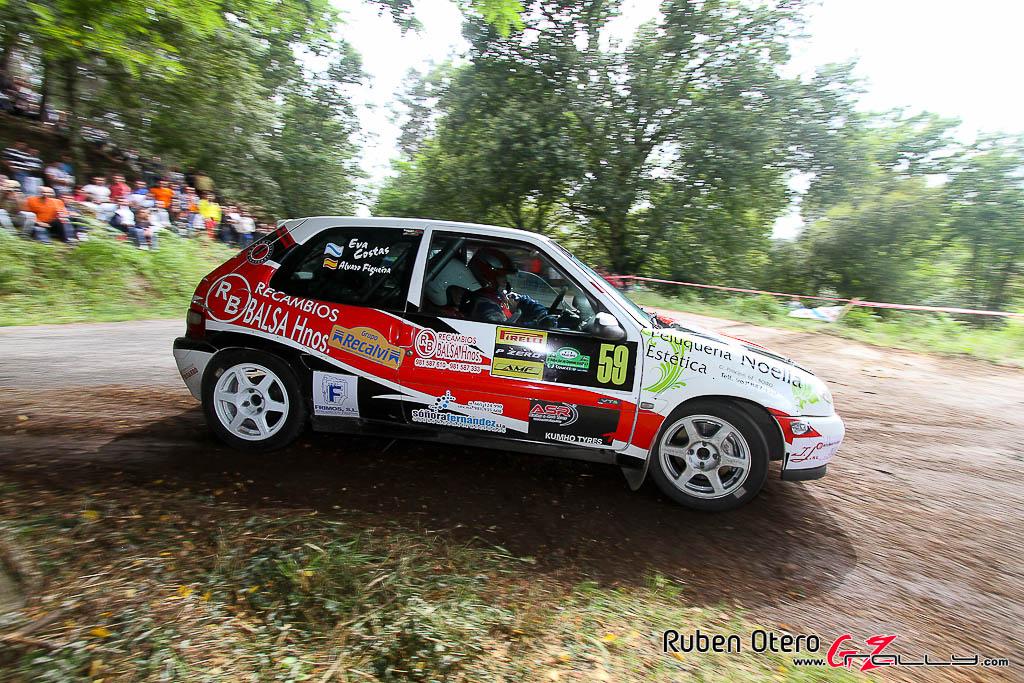 rally_sur_do_condado_2012_-_ruben_otero_129_20150304_1416586962