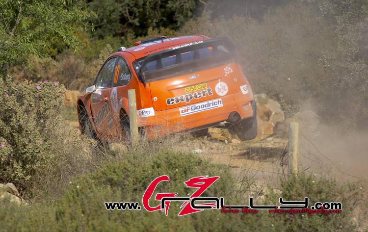 rally_de_portugla_wrc_200_20150302_1553813944
