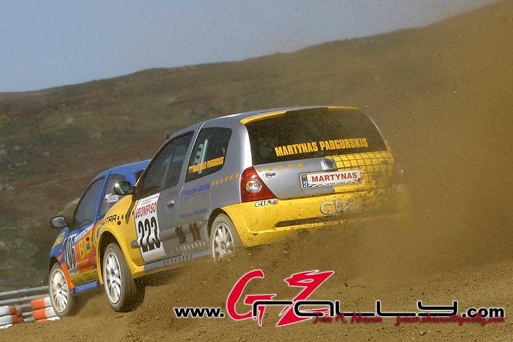 rallycross_montealegre_50_20150302_1851551576