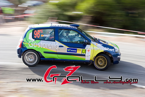 rally_de_cataluna_178_20150302_1141871262