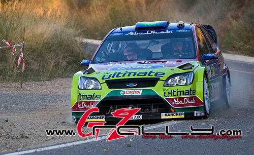rally_de_cataluna_186_20150302_1486383480