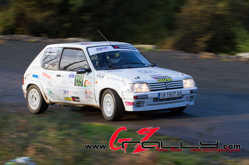 rally_do_botafumeiro_2011_52_20150304_1492696169
