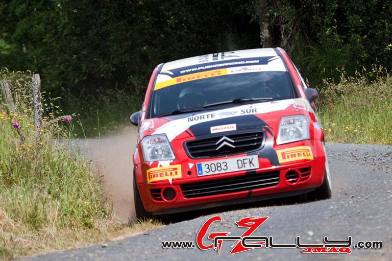 rally_de_naron_2011_201_20150304_2028148509