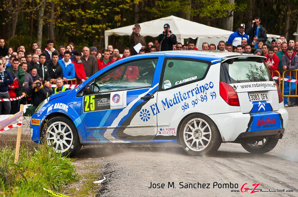 rally_de_noia_2012_-_jose_m_sanchez_pombo_40_20150304_1253503193