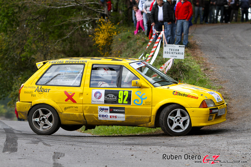 rally_de_noia_2012_-_ruben_otero_266_20150304_1430552432