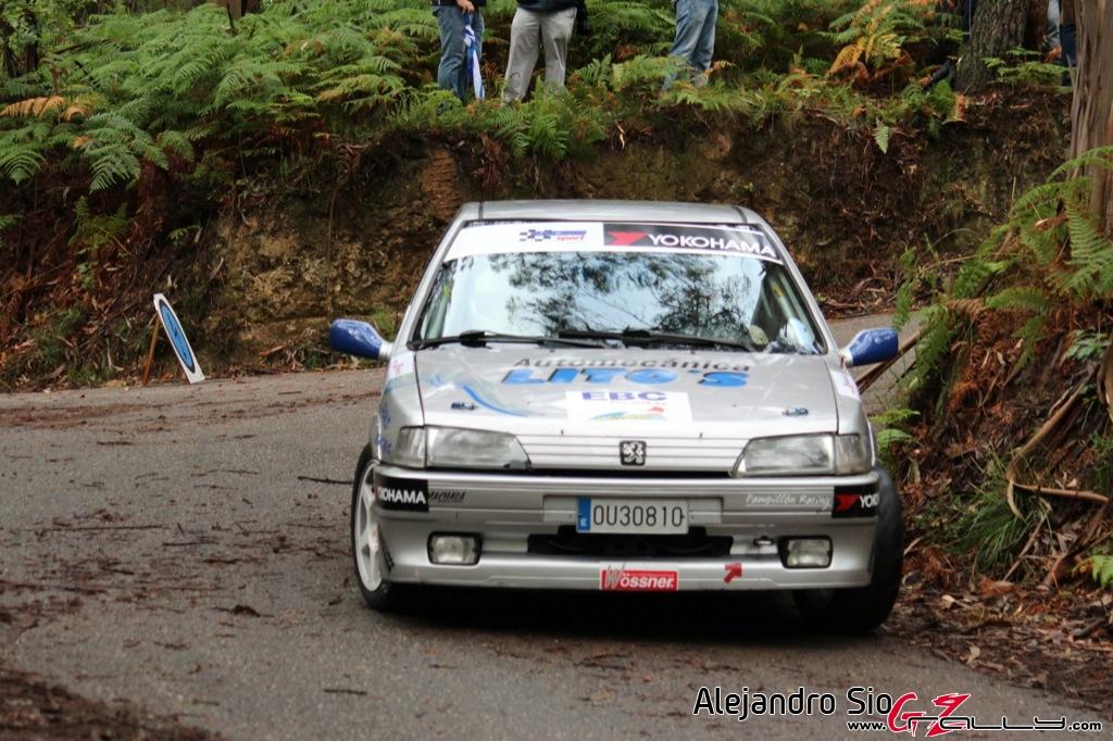 rally_sur_do_condado_2012_-_alejandro_sio_151_20150304_1321550457