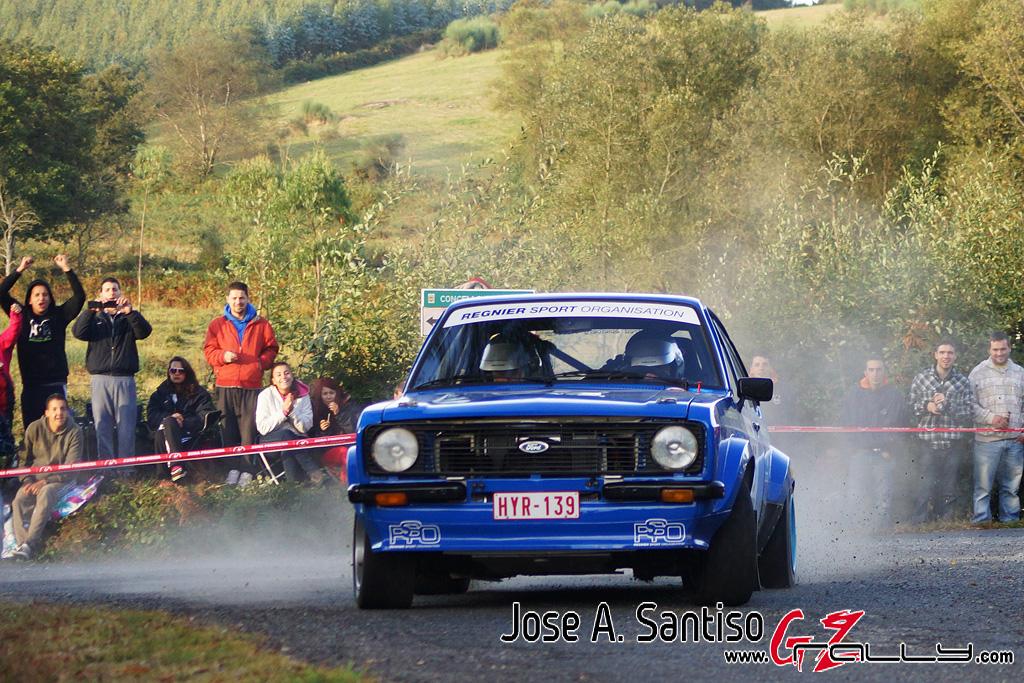 rally_de_galicia_historico_2012_-_jose_a_santiso_166_20150304_1735323343