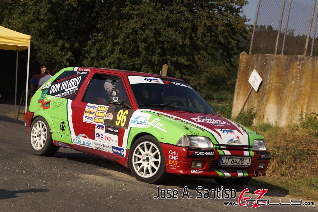 rally_san_froilan_2012_-_jose_a_santiso_122_20150304_1827983347