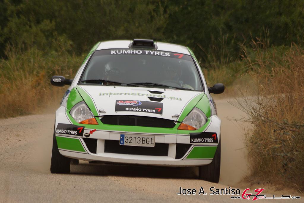 x_rally_sur_do_condado_165_20150307_1875563160