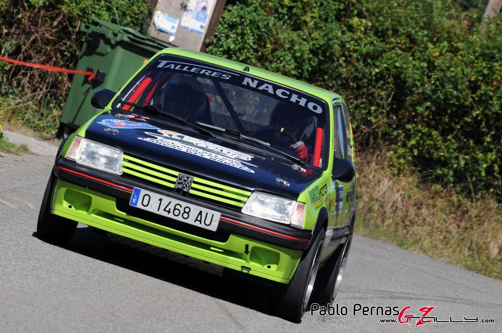 rally_principe_de_asturias_2012_-_paul_2_20150304_1388932824