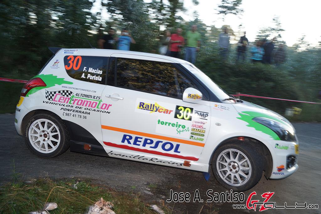 rally_de_ferrol_2012_-_jose_a_santiso_4_20150304_1481423195